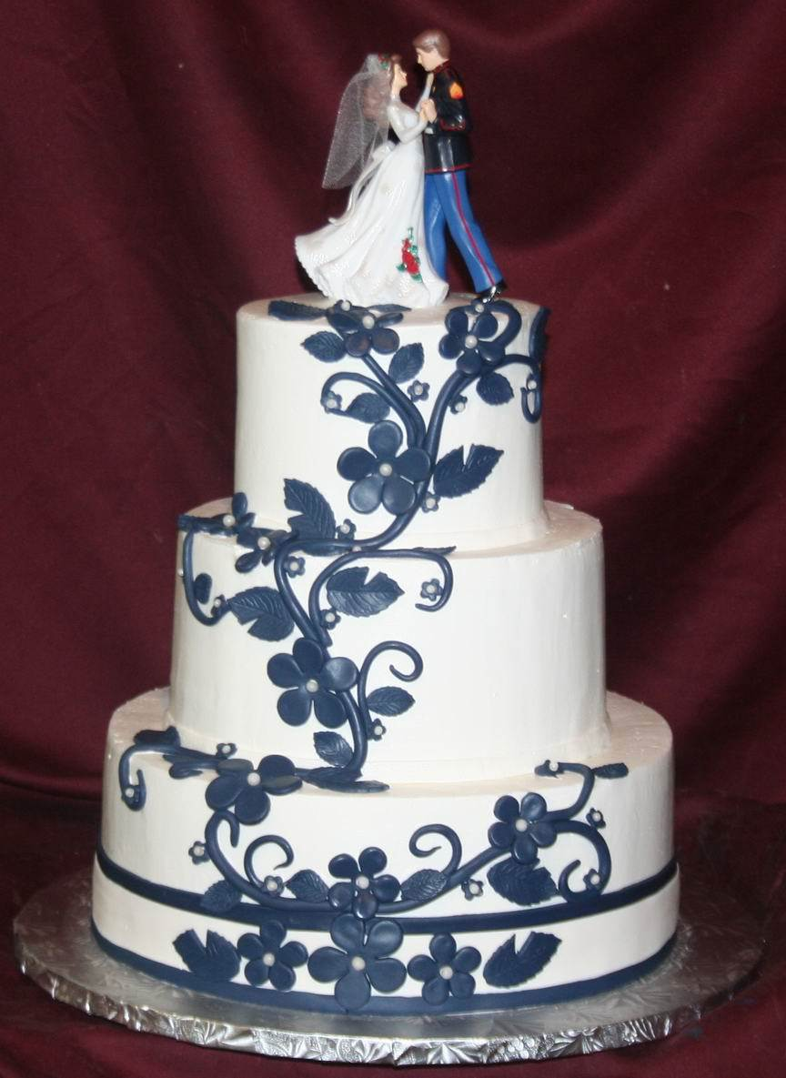 Cakes images wedding cake hd wallpaper and background photos - High Quality Wedding Cakes Wallpapers Full Hd Pictures 864 1185