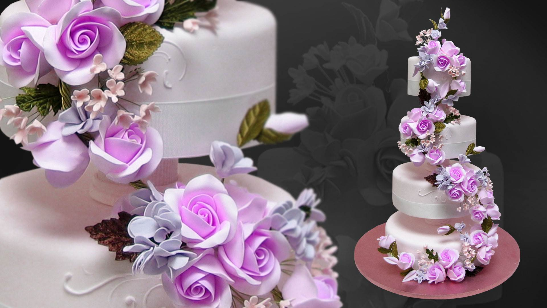Cakes images wedding cake hd wallpaper and background photos - Wedding Cakes Wallpapers Android Apps On Google Play 1920 1080