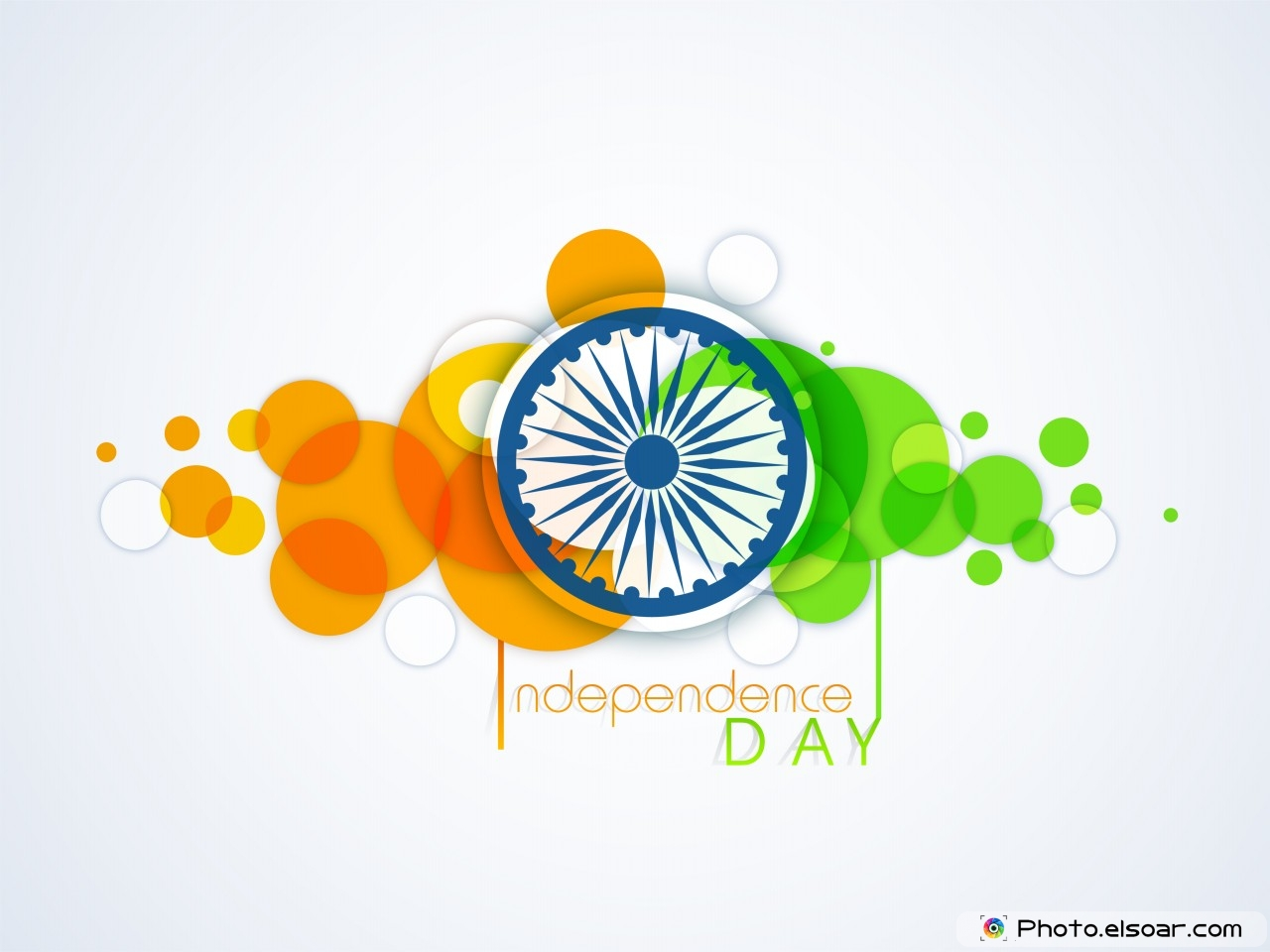 Most Beautiful Happy Independence Day Wallpapers Golfian
