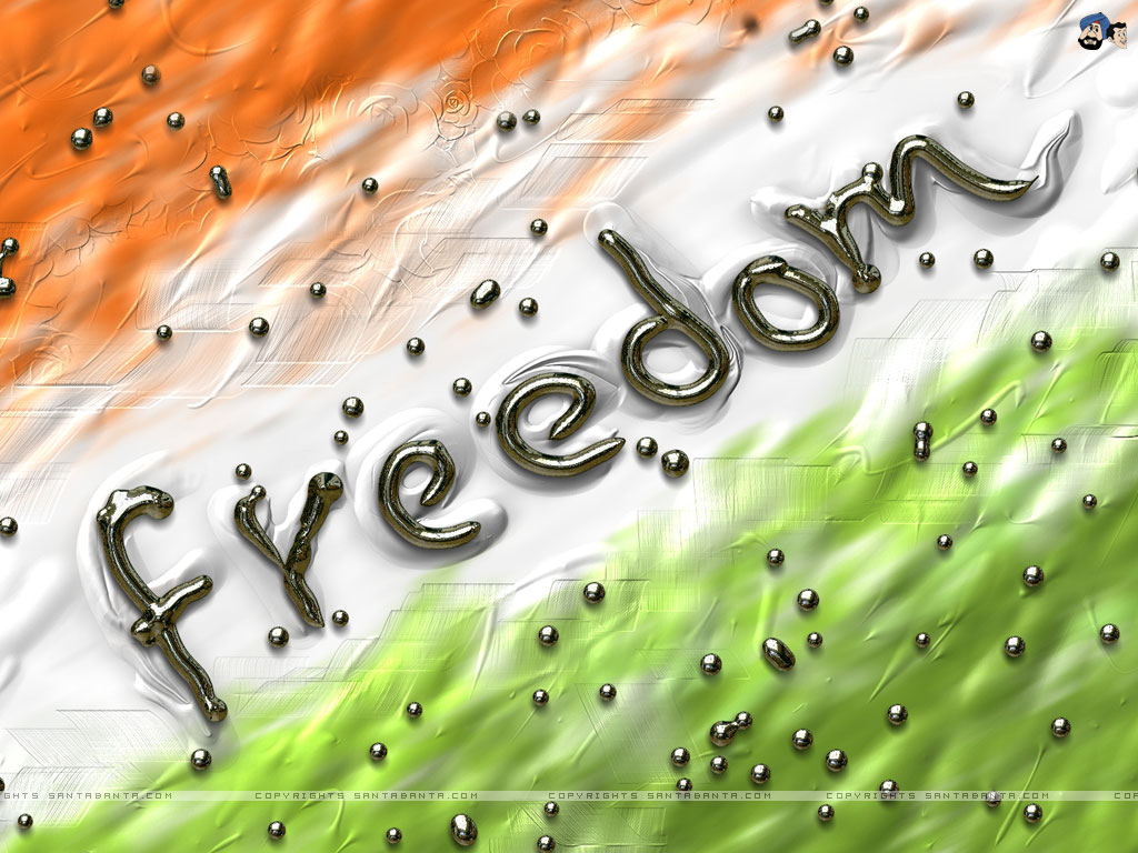 Independence Day Hd Wallpapers P Images 1024x768