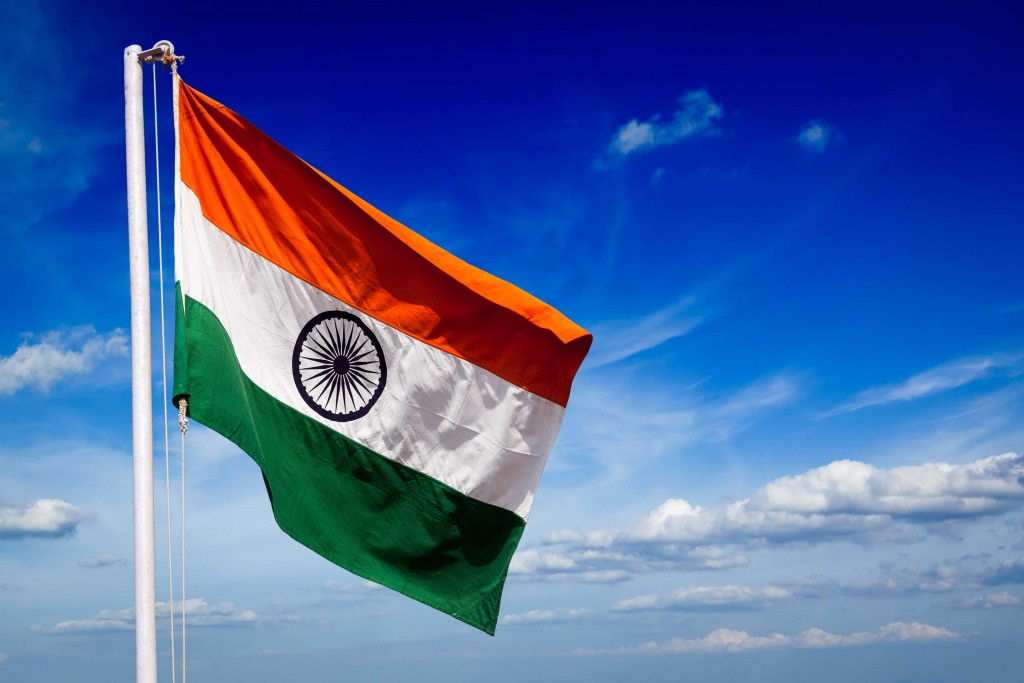 Indian Flag Hd Images For Whatsapp Dp Profile Wallpapers For