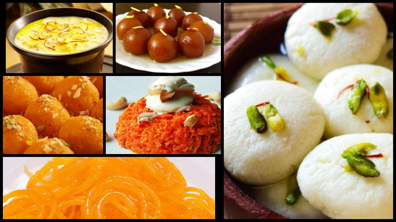 ᐈ Indian stock photos Royalty Free indian sweets pics