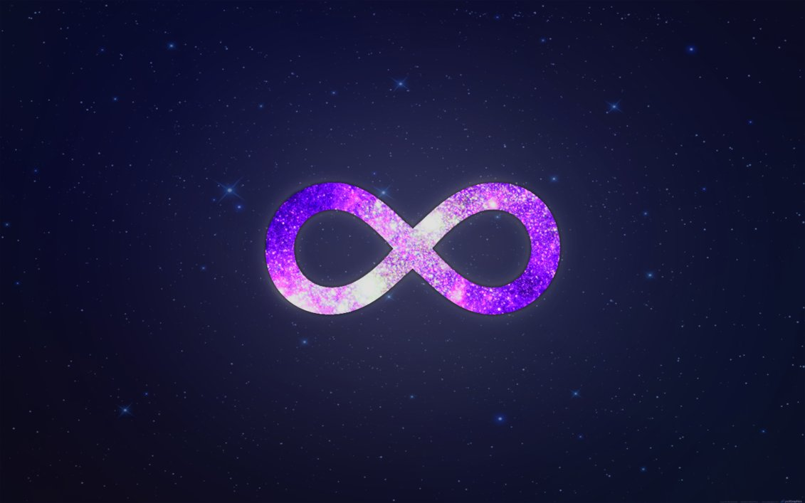 Infinity Wallpaper Backgrounds   1131x707