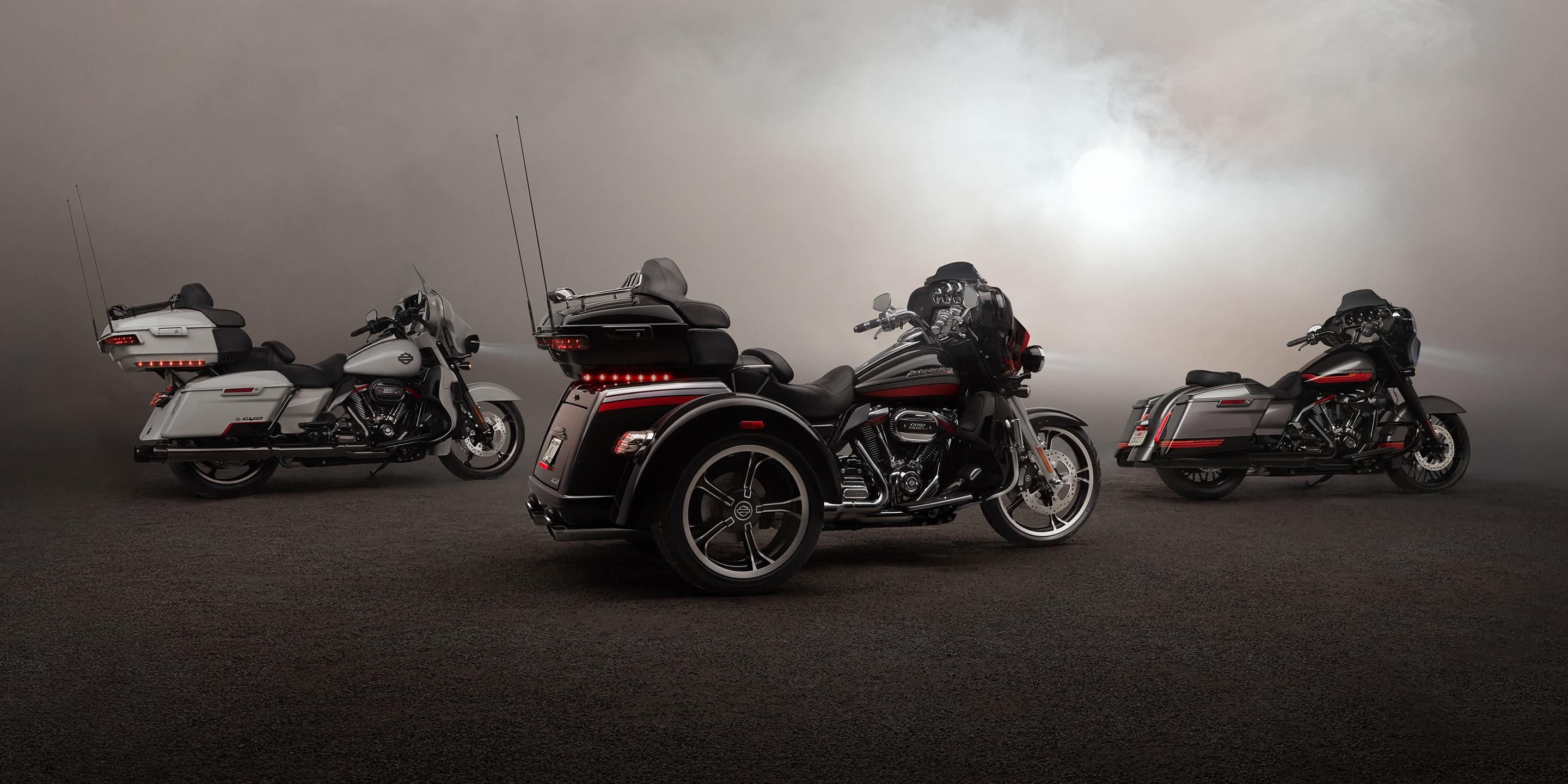 Harley Davidson X Resolution Wallpapers Iphone Xs