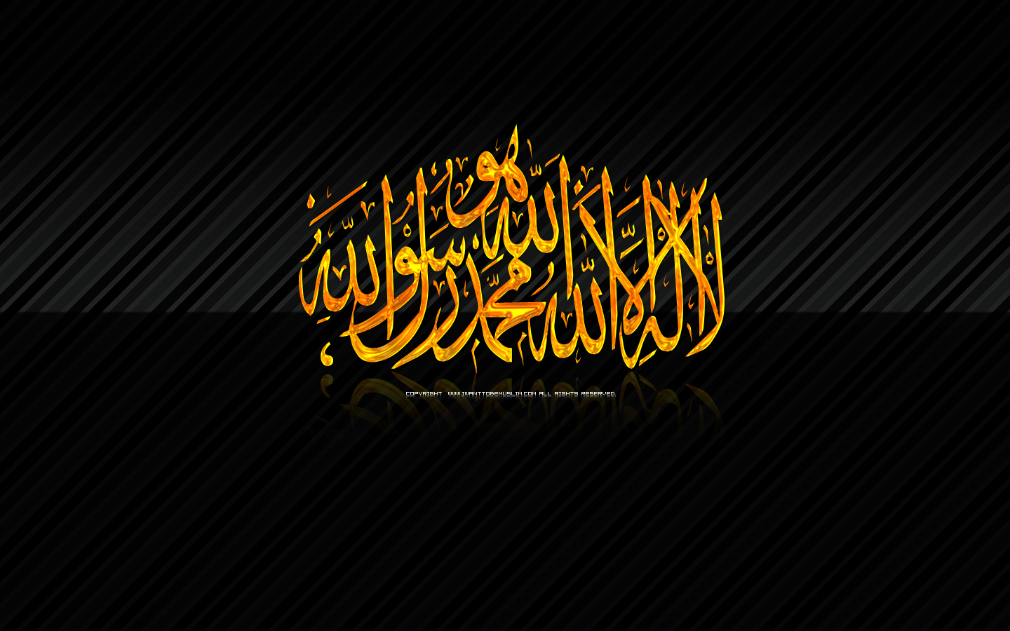 islam wallpaper (40 wallpapers) – adorable wallpapers