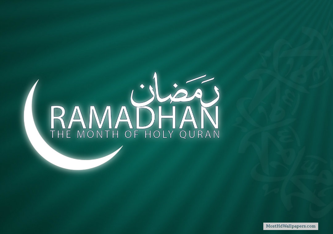 Islamic Hd Wallpapers 023