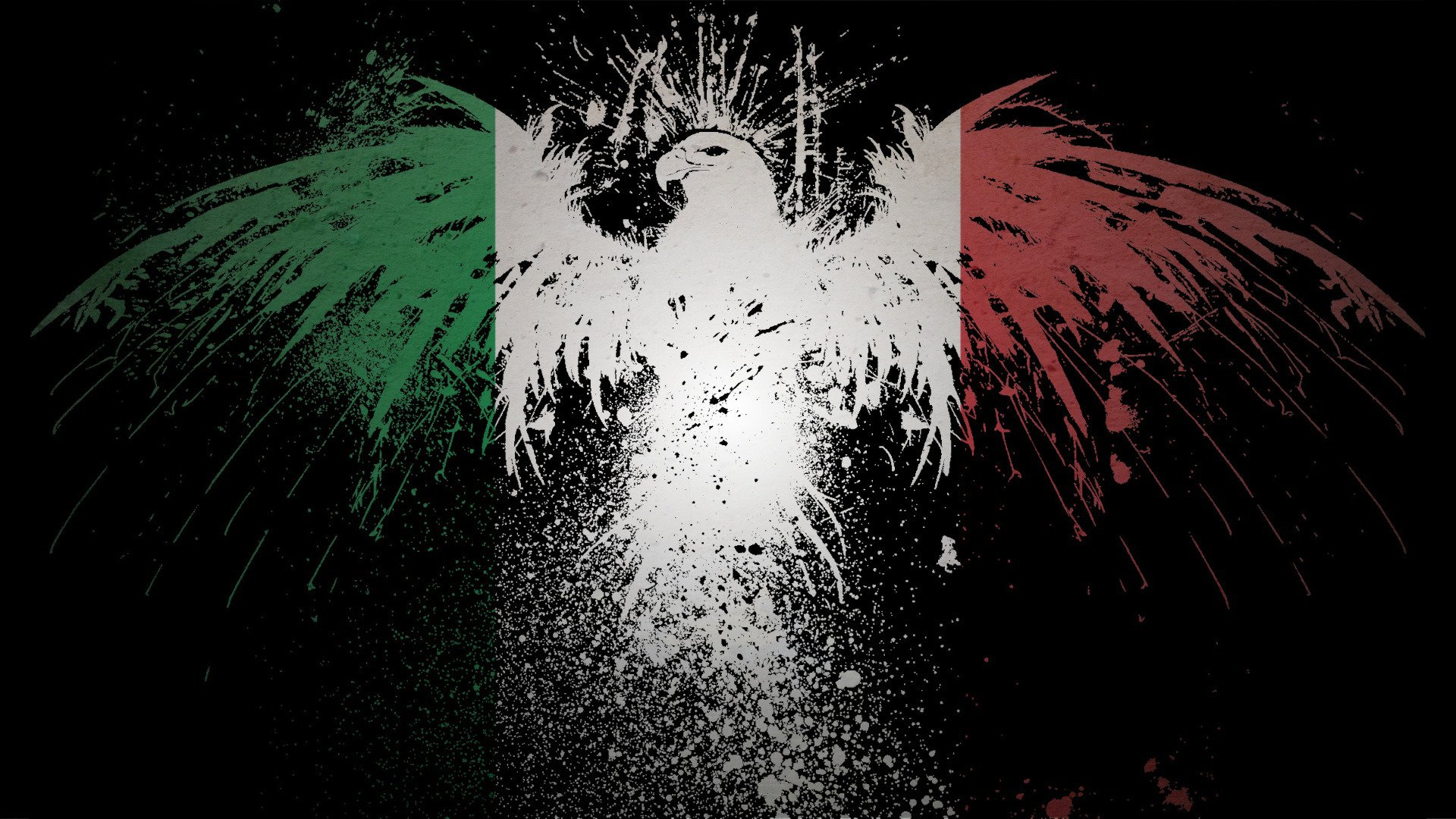 Italian Flag Images Wallpapers 27 Wallpapers Adorable