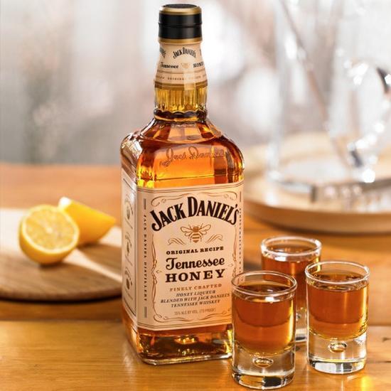 Jack Daniels Wallpaper (28 Wallpapers)