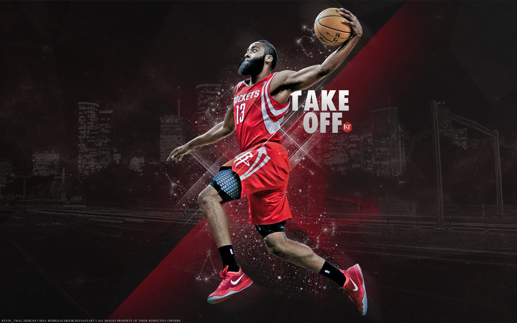 Miami Heat vs K James Harden Wallpapers Free K Wallpaper 1024×640