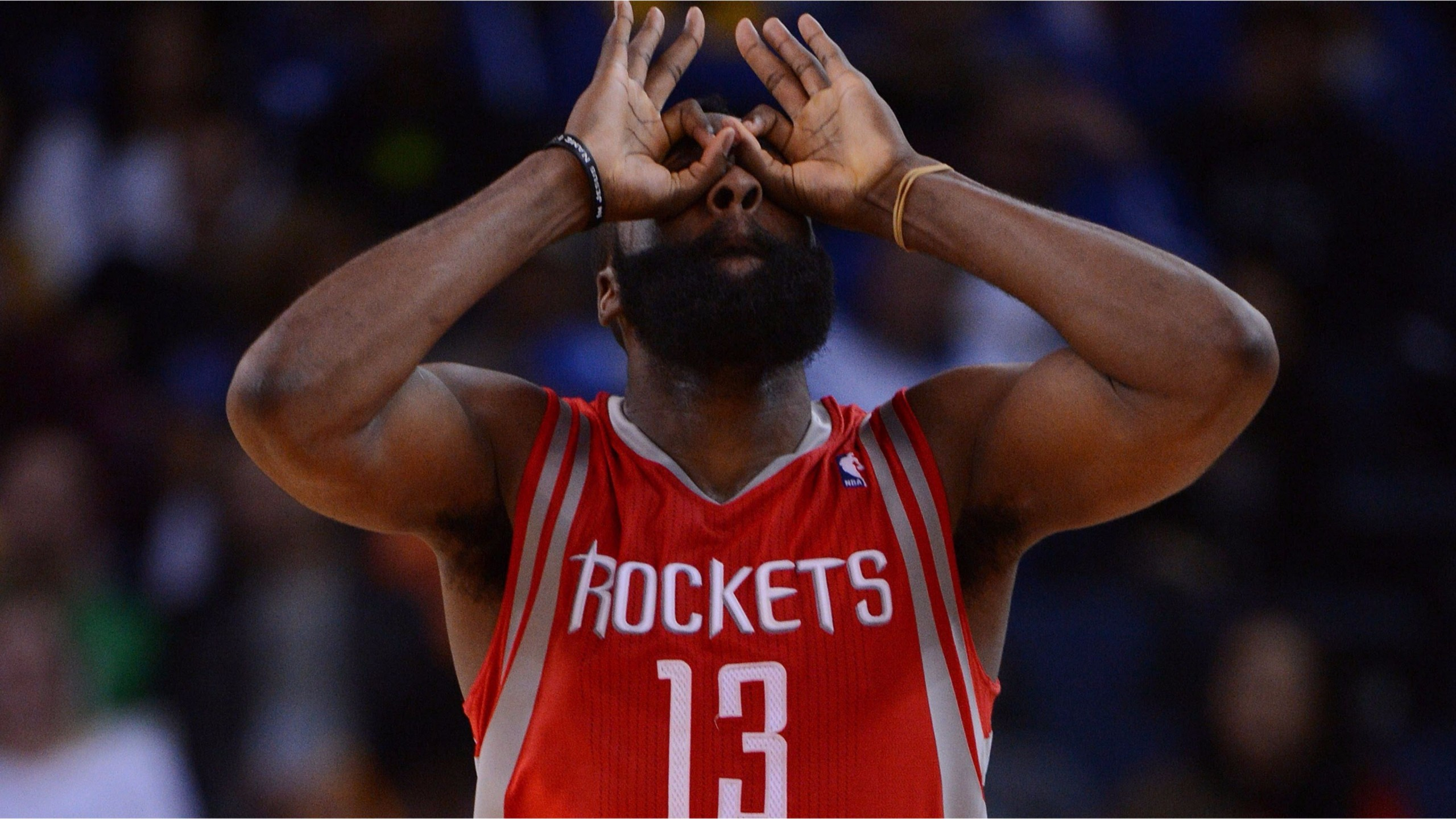 James Harden Wallpapers 31 Wallpapers Adorable Wallpapers