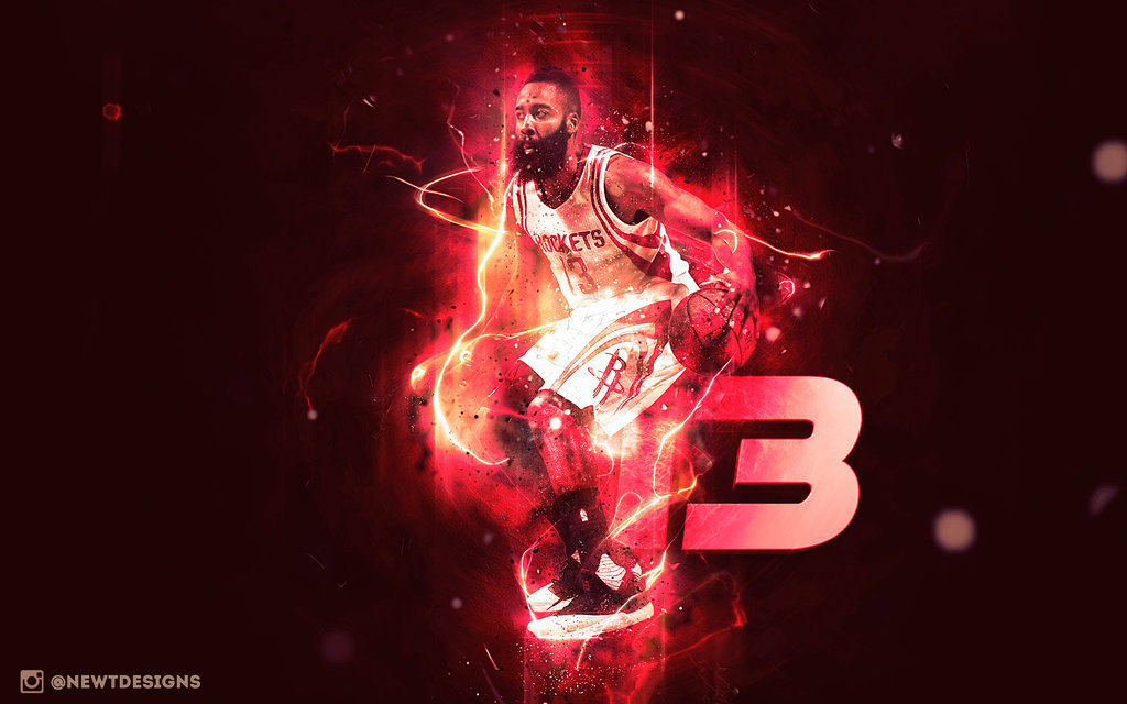 james harden wallpapers 31 wallpapers � adorable wallpapers