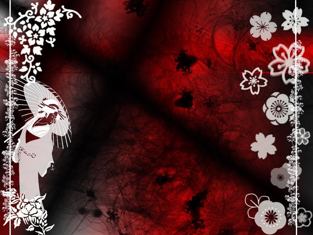 japanese wallpaper 41 wallpapers u2013 adorable wallpapers