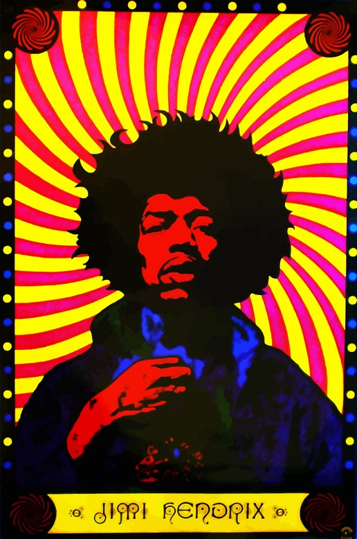 Best hd jimi hendrix wallpapers feelgrph 516x778 thecheapjerseys Gallery