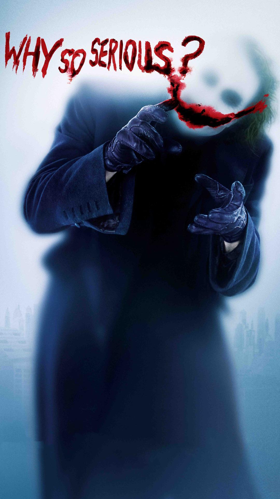 Joker HD wallpapers for iphone67