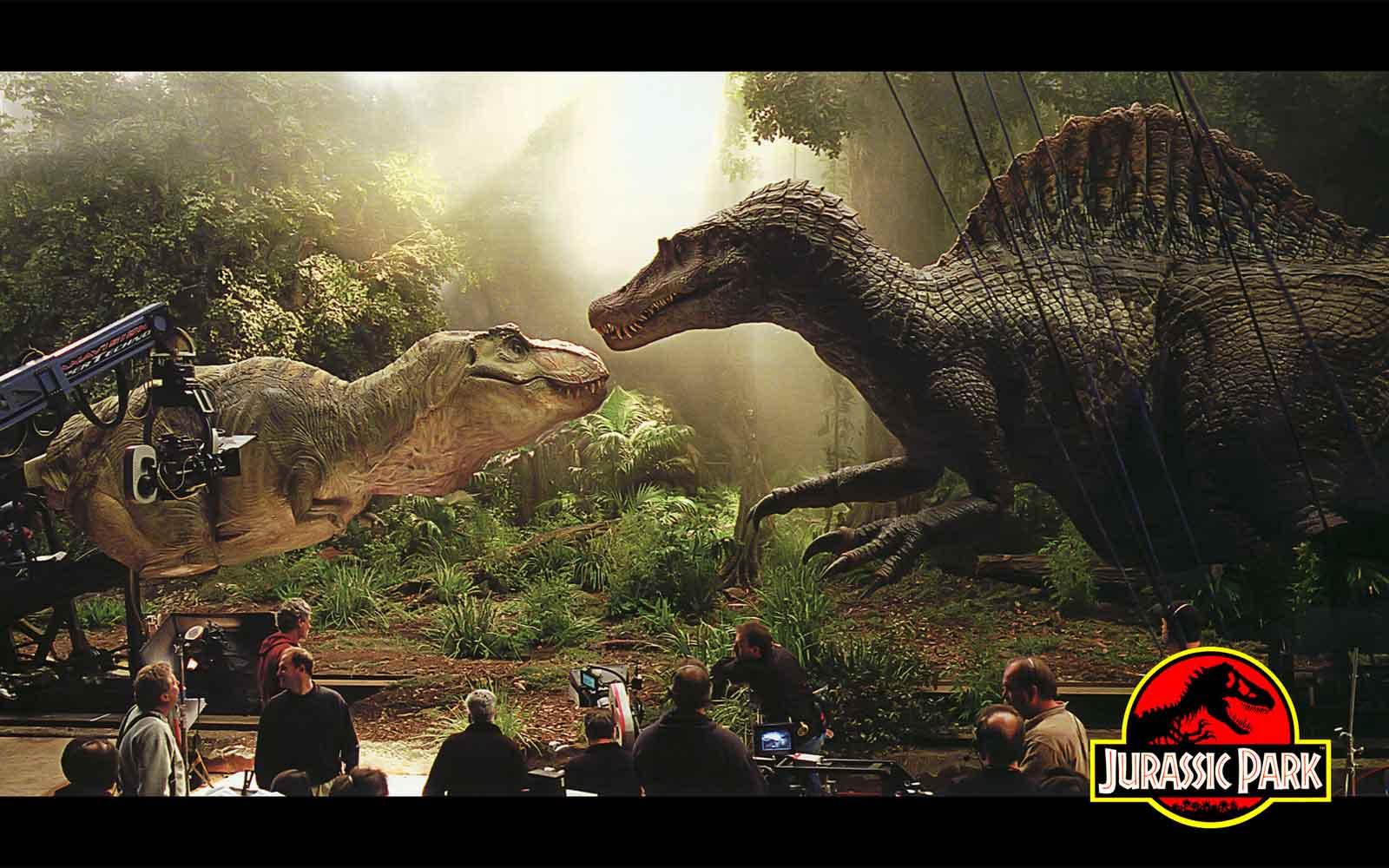 The Lost World Jurassic Park Media Wiki 1600x1000