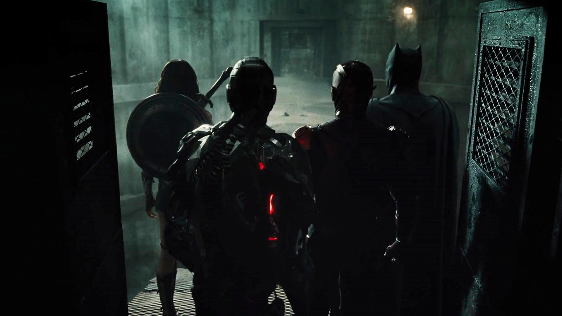 Justice League Hd Wallpapers In High Definition All Hd Wallpapers