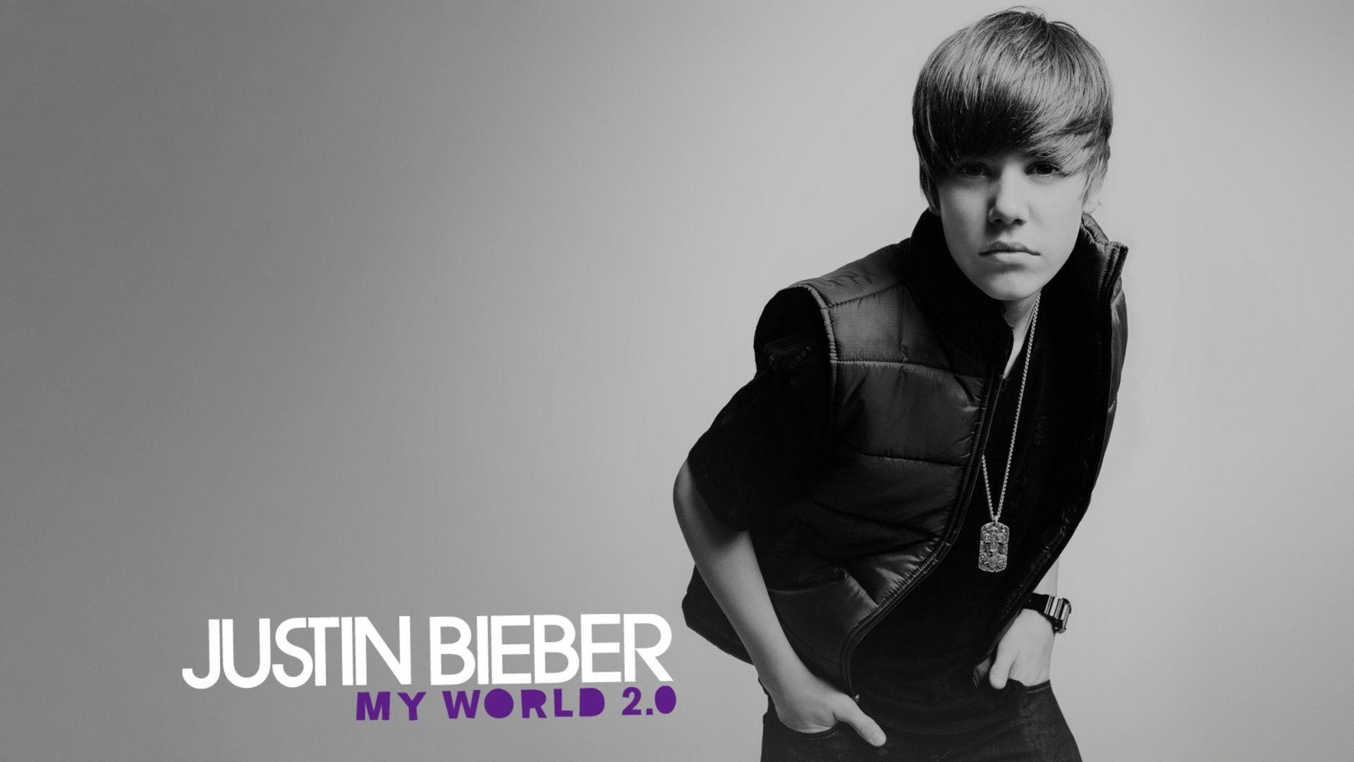 Justin Bieber Image Wallpapers (68 Wallpapers)