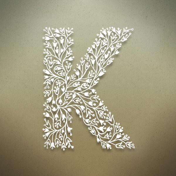 K Wallpapers Download (20 Wallpapers)