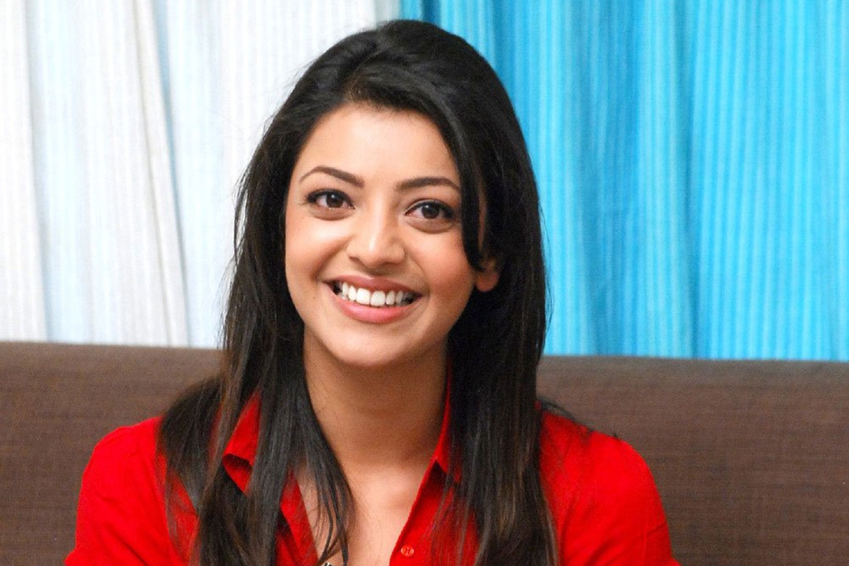 Collection of Kajal Agarwal Images on HDWallpapers 1650x1100