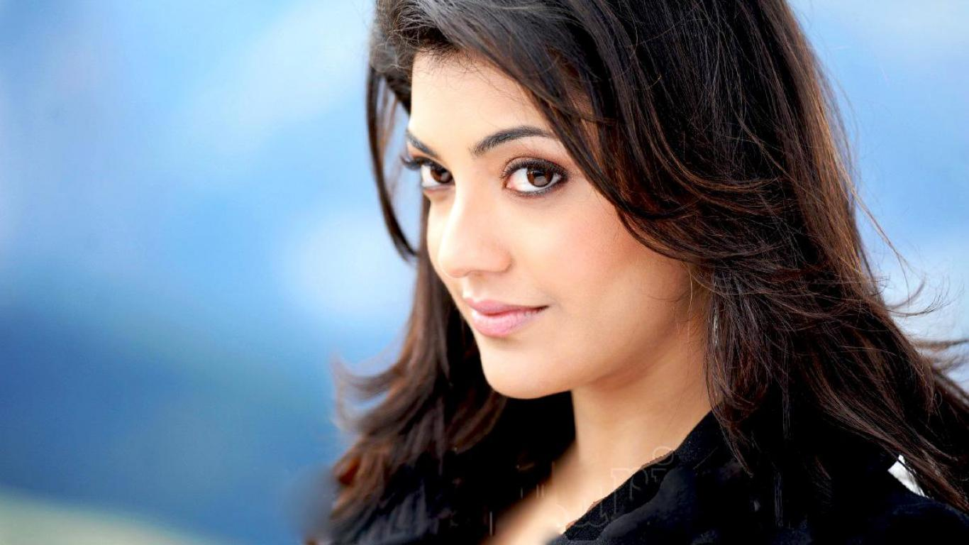 All latest images download