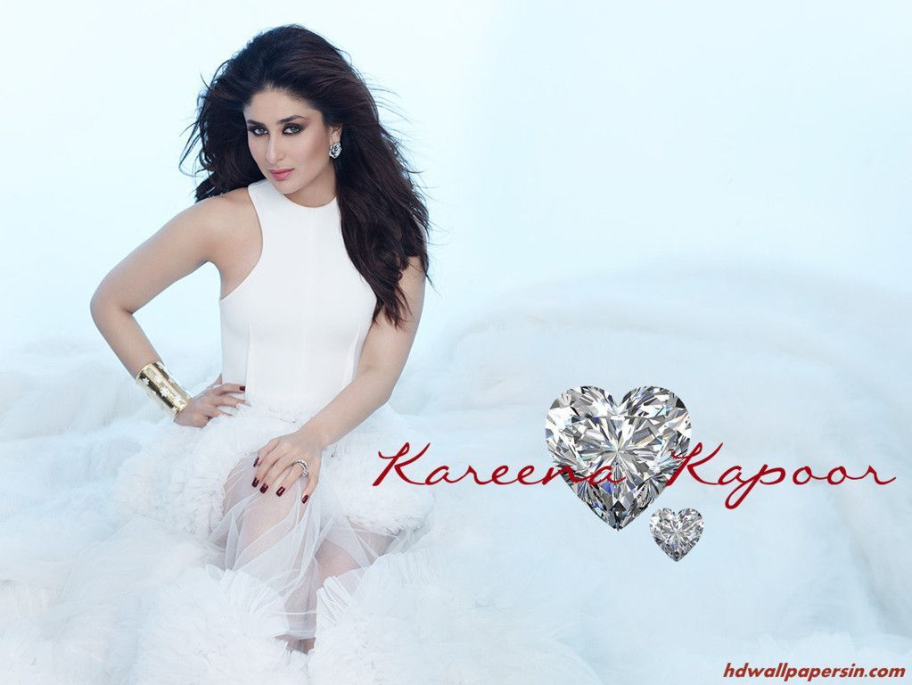 Collection of Pics Of Kareena Kapoor on HDWallpapers 1023x768