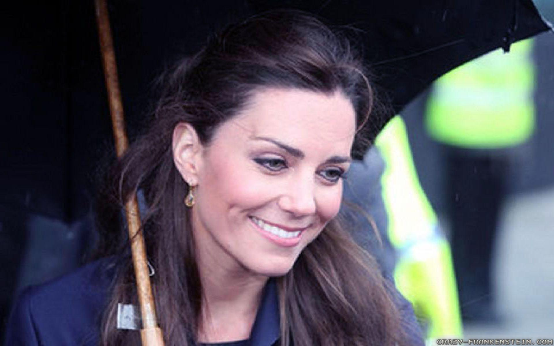 Kate Middleton Hd Wallpapers