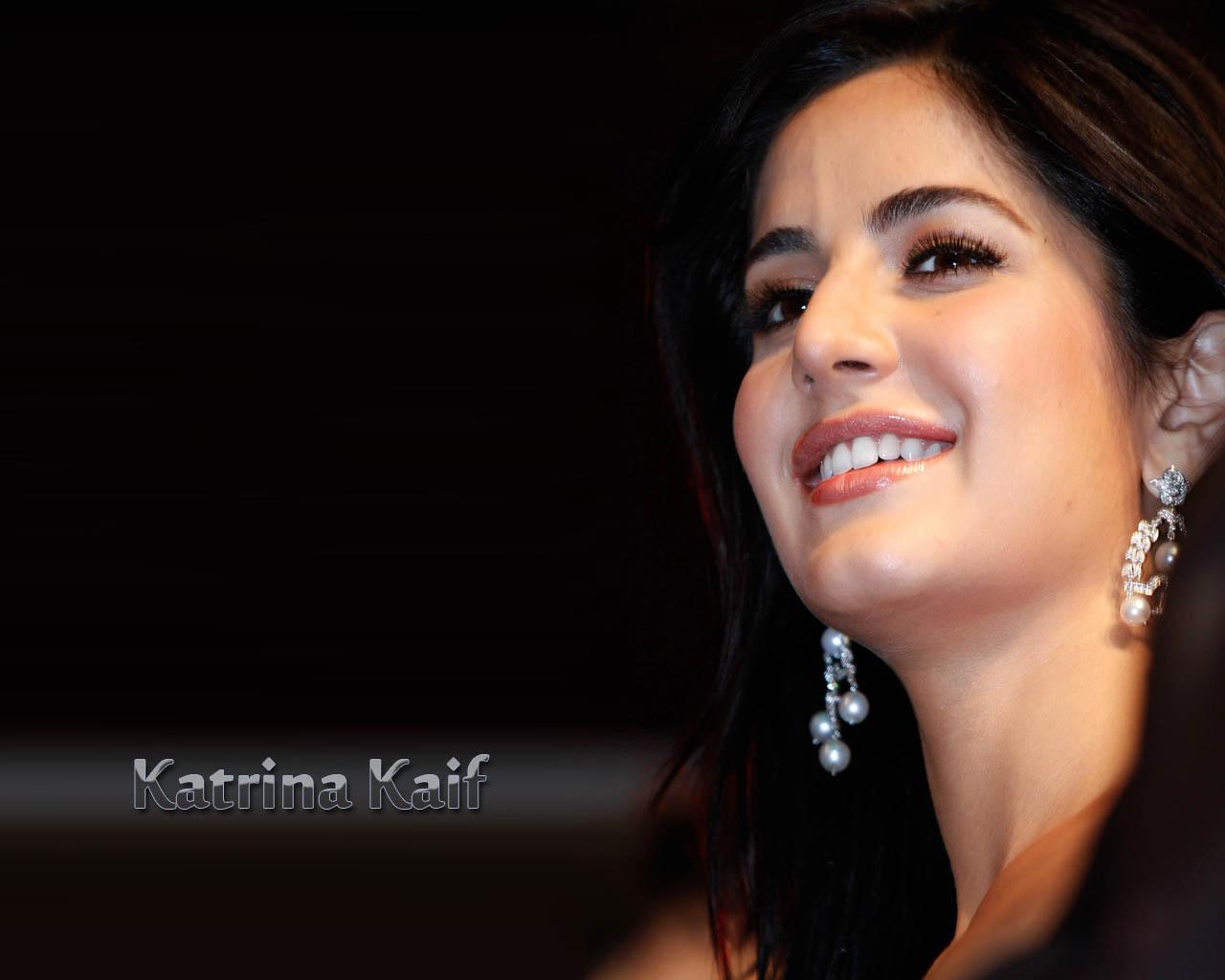katrina kaif actress wallpapers page no katrina kaif wallpaper, free