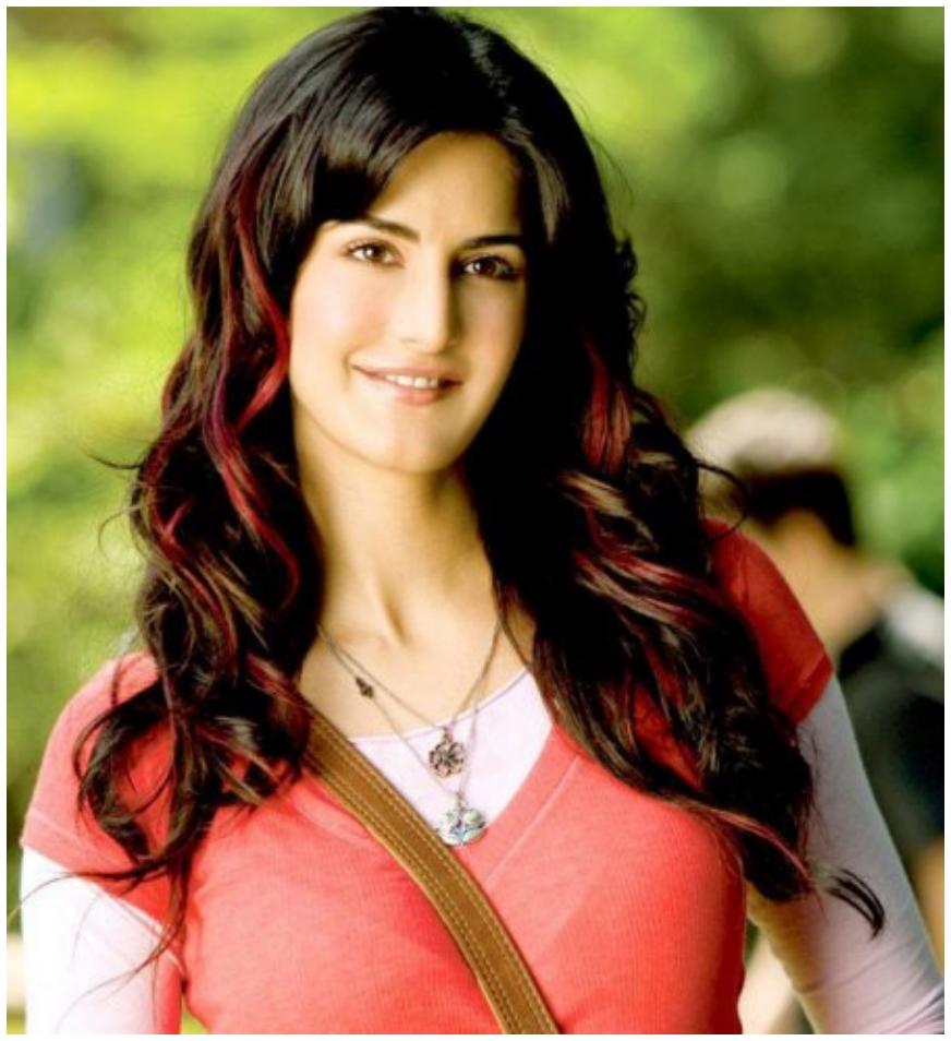 Bollywood Actress Katrina Kaif Hd Wallpapers Hd Walls 872x954
