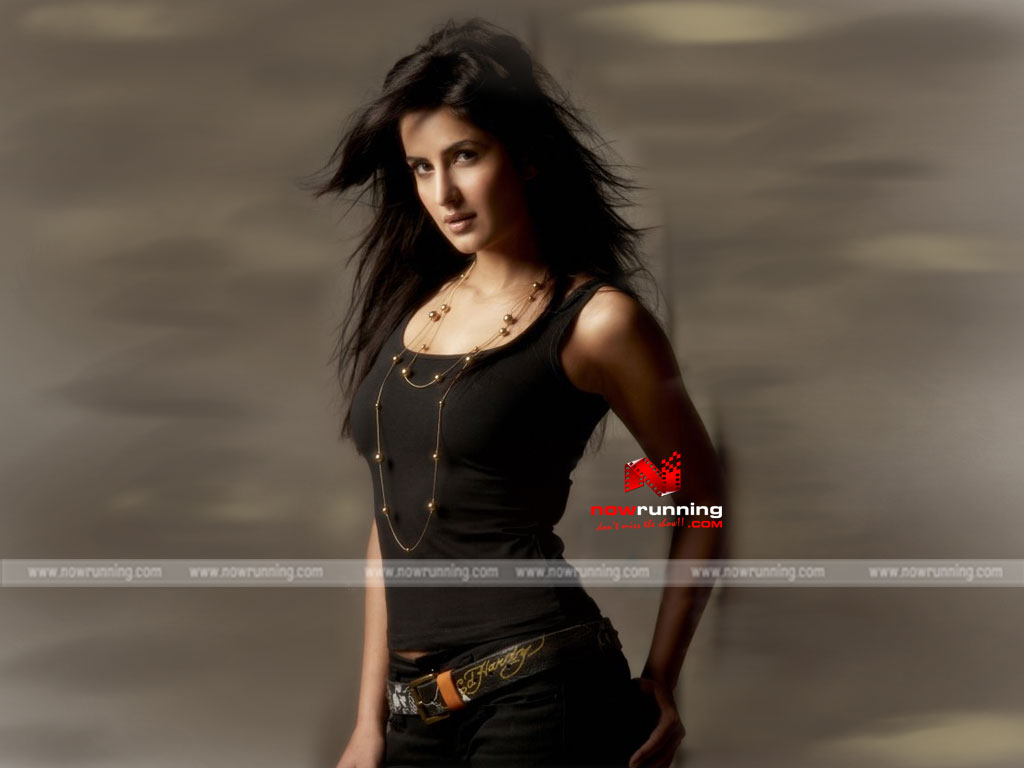Katrina Kaif Pictures Wallpapers Wallpapers Adorable Wallpapers