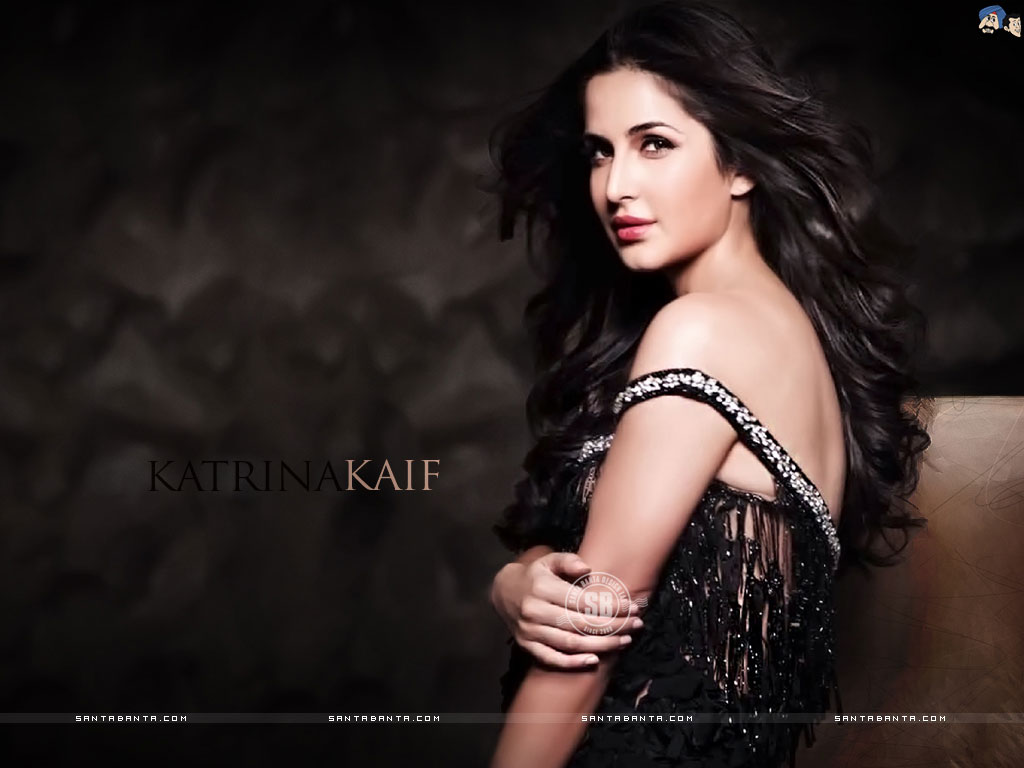 Katrina Kaif HD Wallpapers p Wallpaper  1024x768