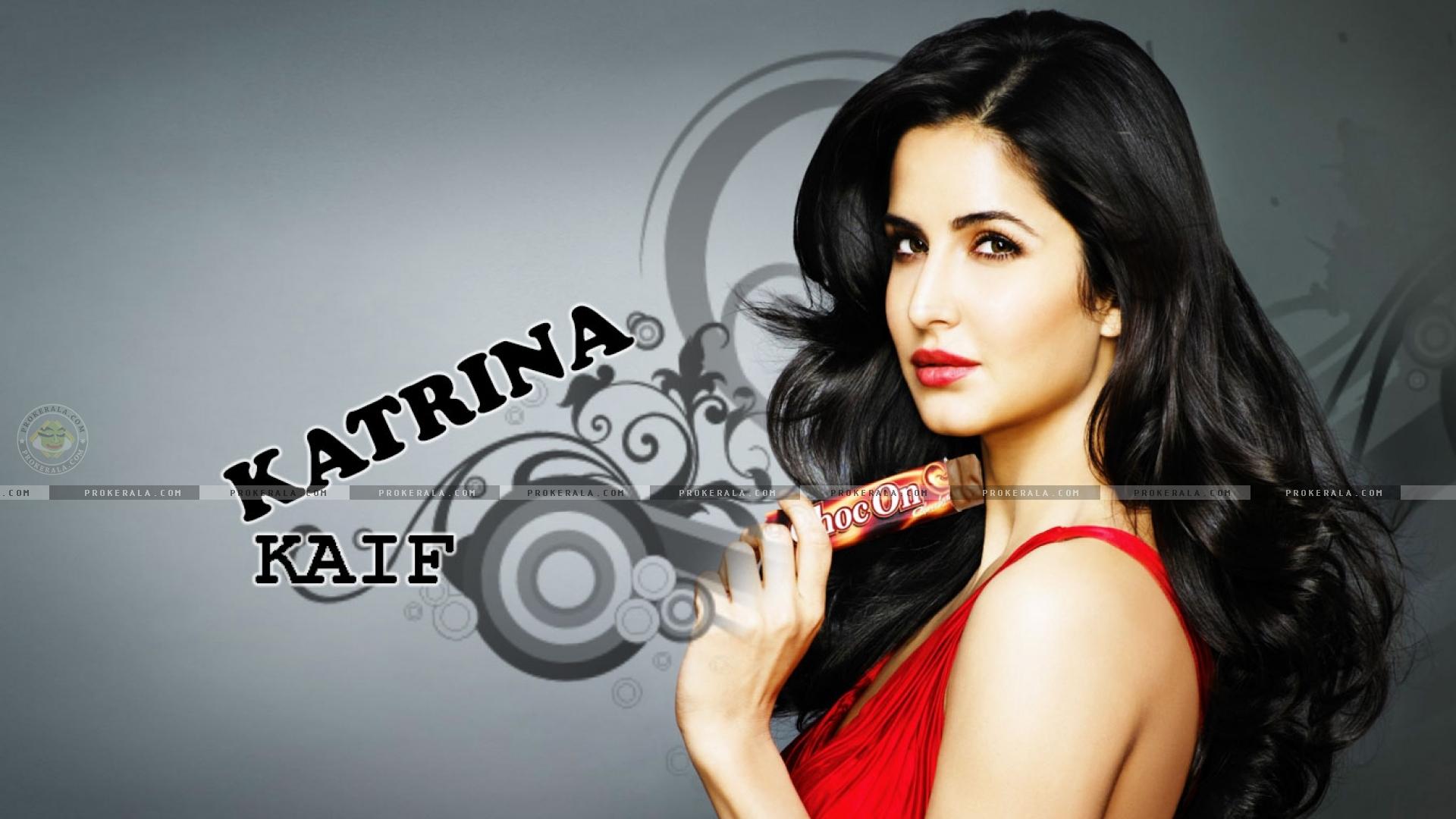Download katrina kaif desktop wallpaer - Download Katrina Kaif Desktop Wallpaer 6