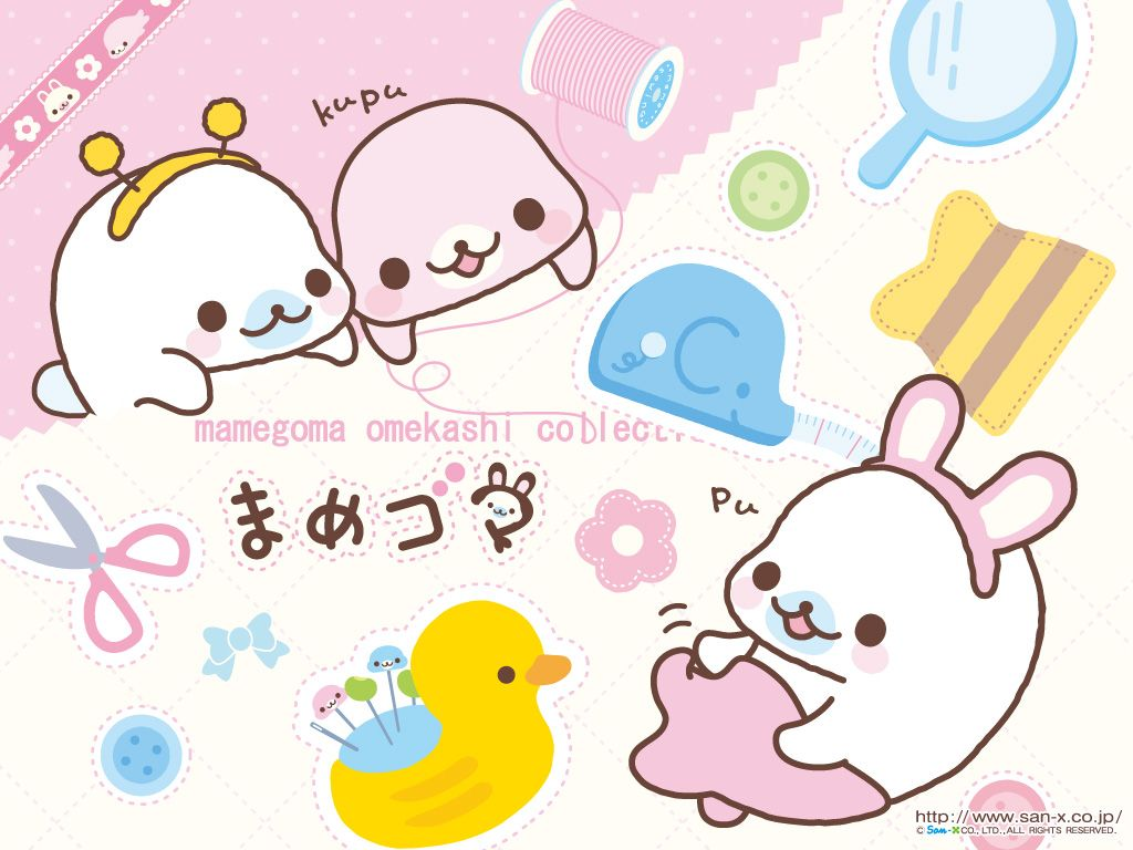 ideas about Kawaii Wallpaper on Pinterest  Wallpapers 1024x768