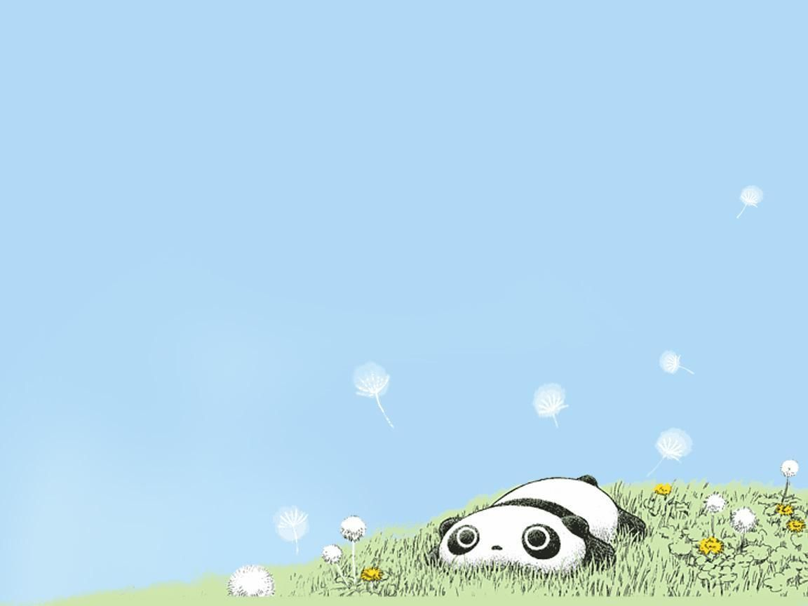 Free Desktop  Mobile Wallpapers!  Super Cute Kawaii!! 1152x864