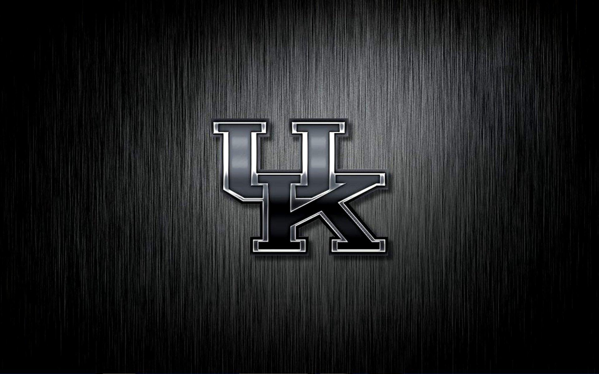 Uk Basketball: Kentucky Basketball Wallpapers (47 Wallpapers)