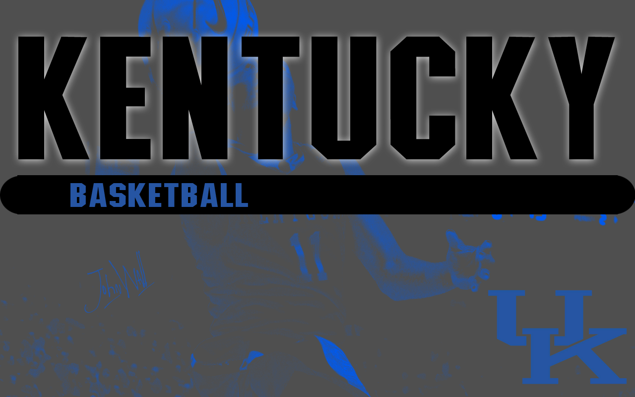 Uk Basketball: Kentucky Basketball Wallpapers (47 Wallpapers)