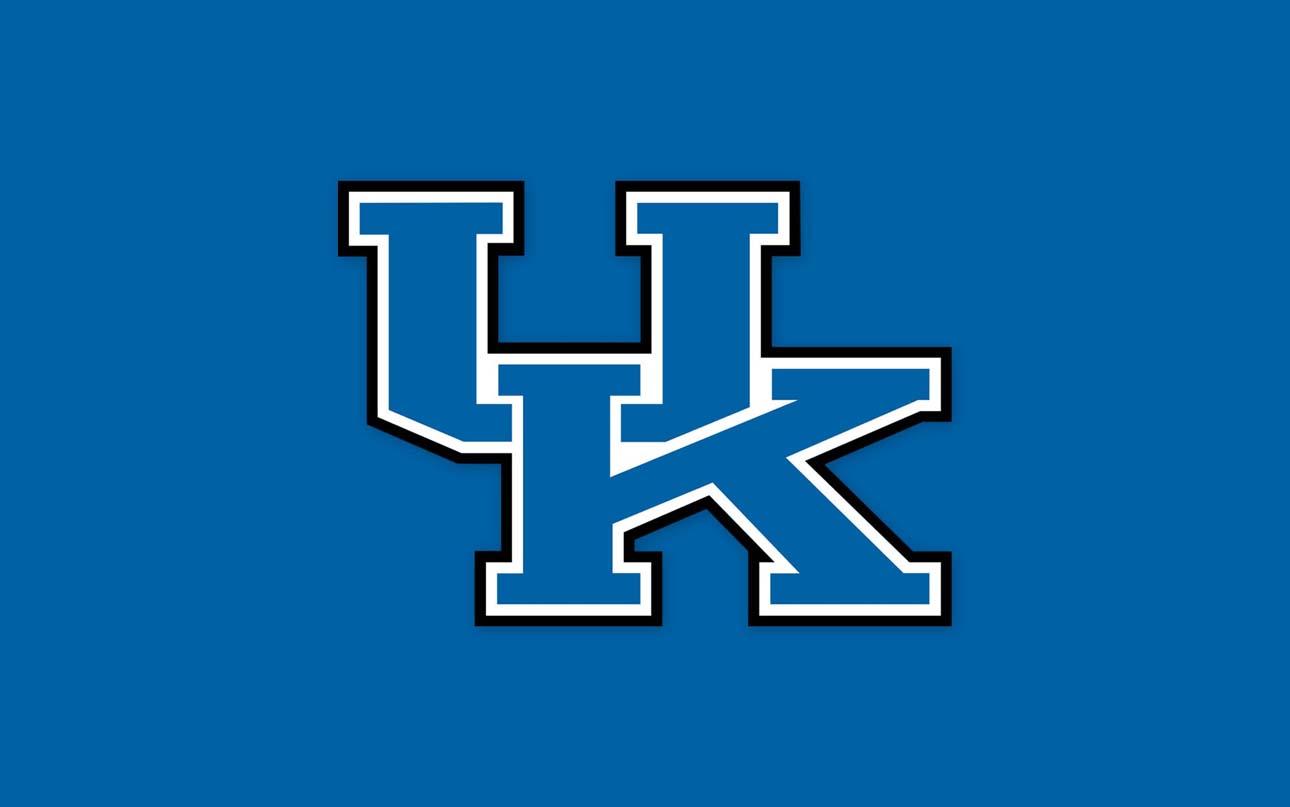 Kentucky Wildcats Desktop Wallpaper: Kentucky Basketball Wallpapers (47 Wallpapers)