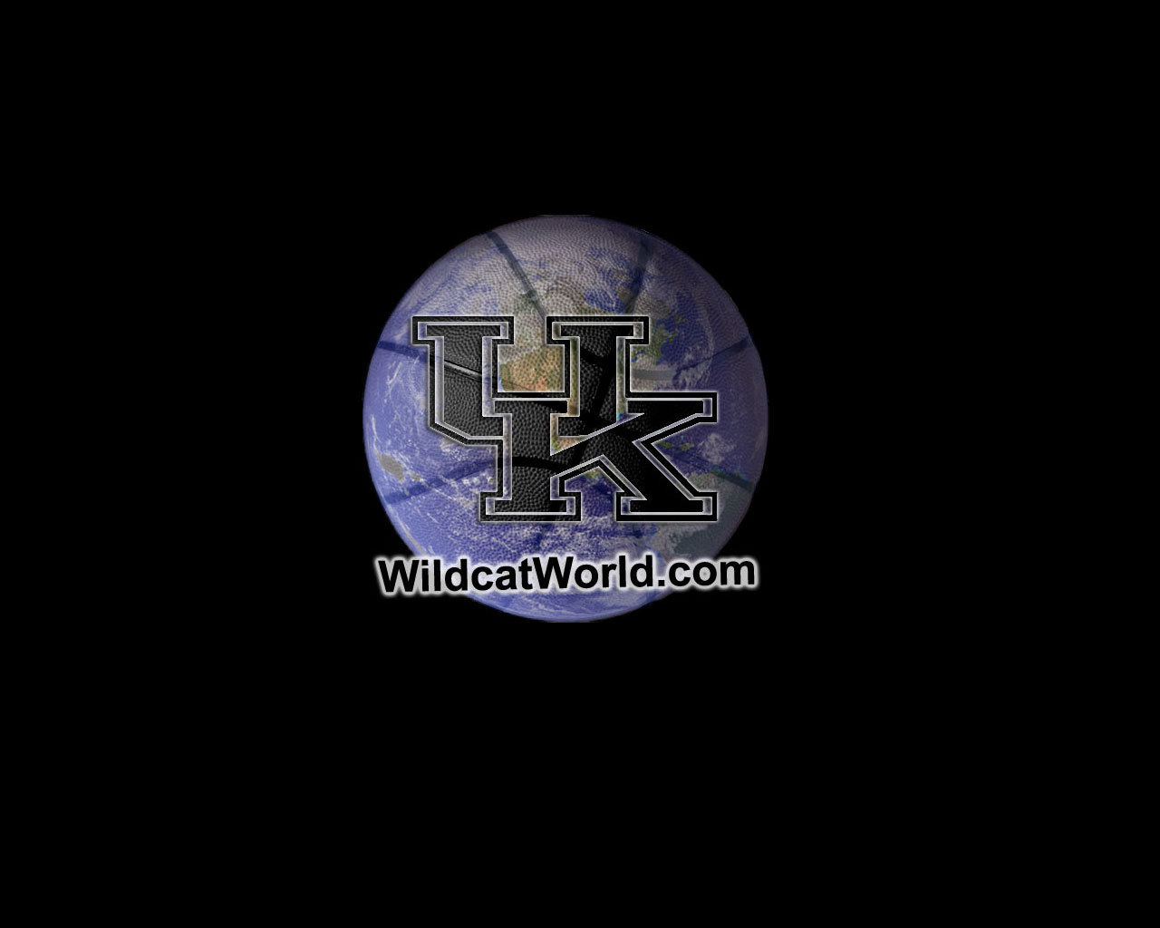 University Of Kentucky Chrome Themes IOS Wallpapers Blogs For 1280x1024