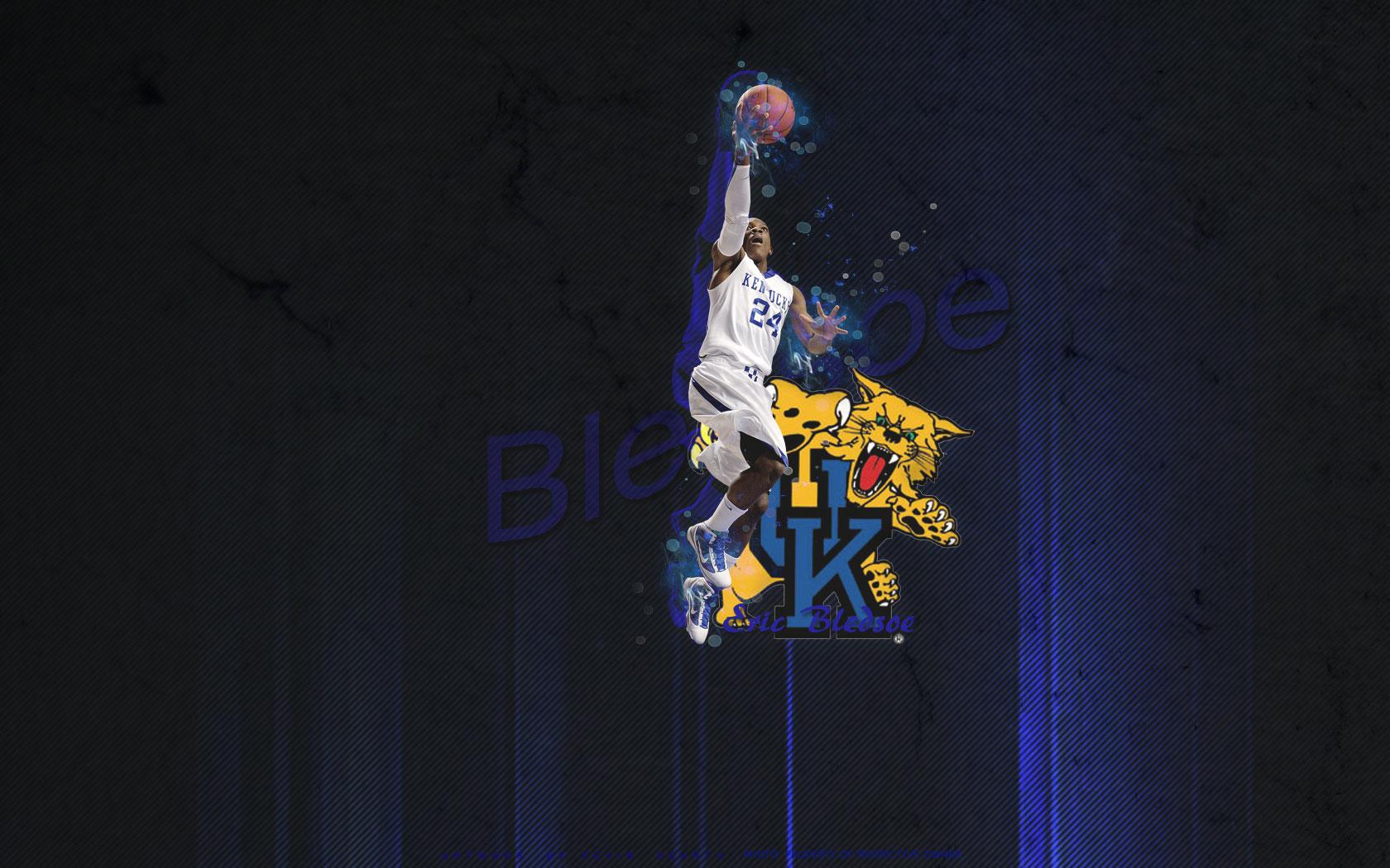 Kentucky Basketball Images Go Big Blue Hd Wallpaper And: Kentucky Wildcats Wallpapers (29 Wallpapers)