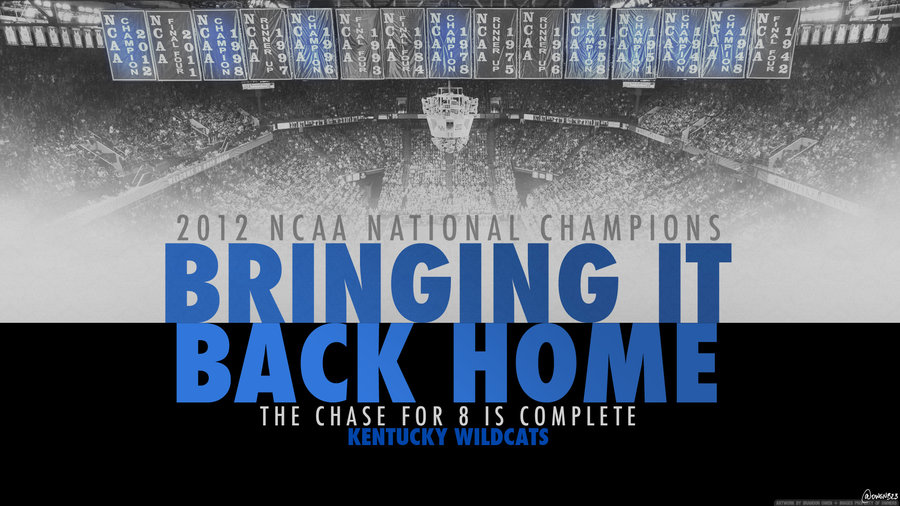 Uk Basketball: Kentucky Wildcats Wallpapers (29 Wallpapers)