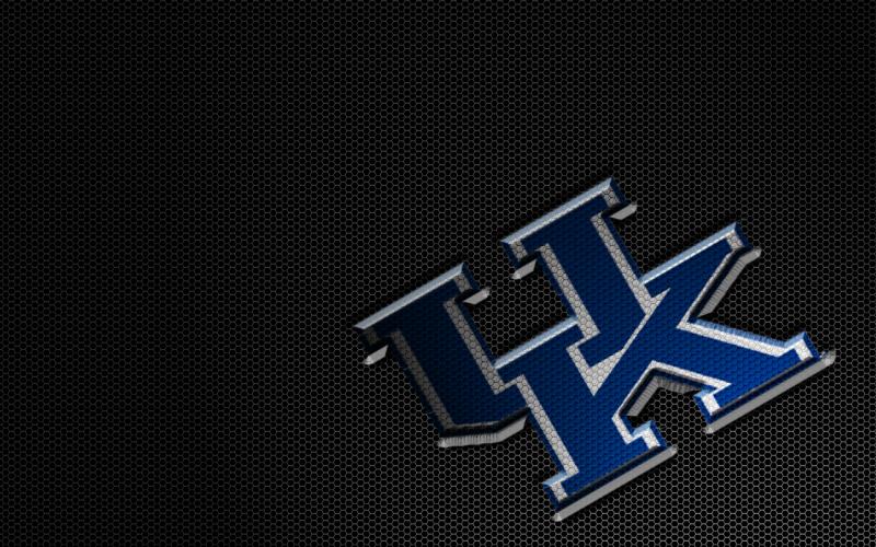 Kentucky Wildcats Wallpapers Download Free PixelsTalk WallpaperPulse 800x500