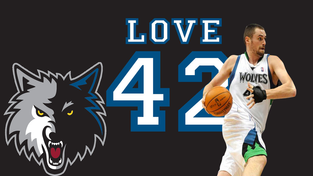 Kevin Love Wallpapers Basketball Wallpapers At Basketwallpapers