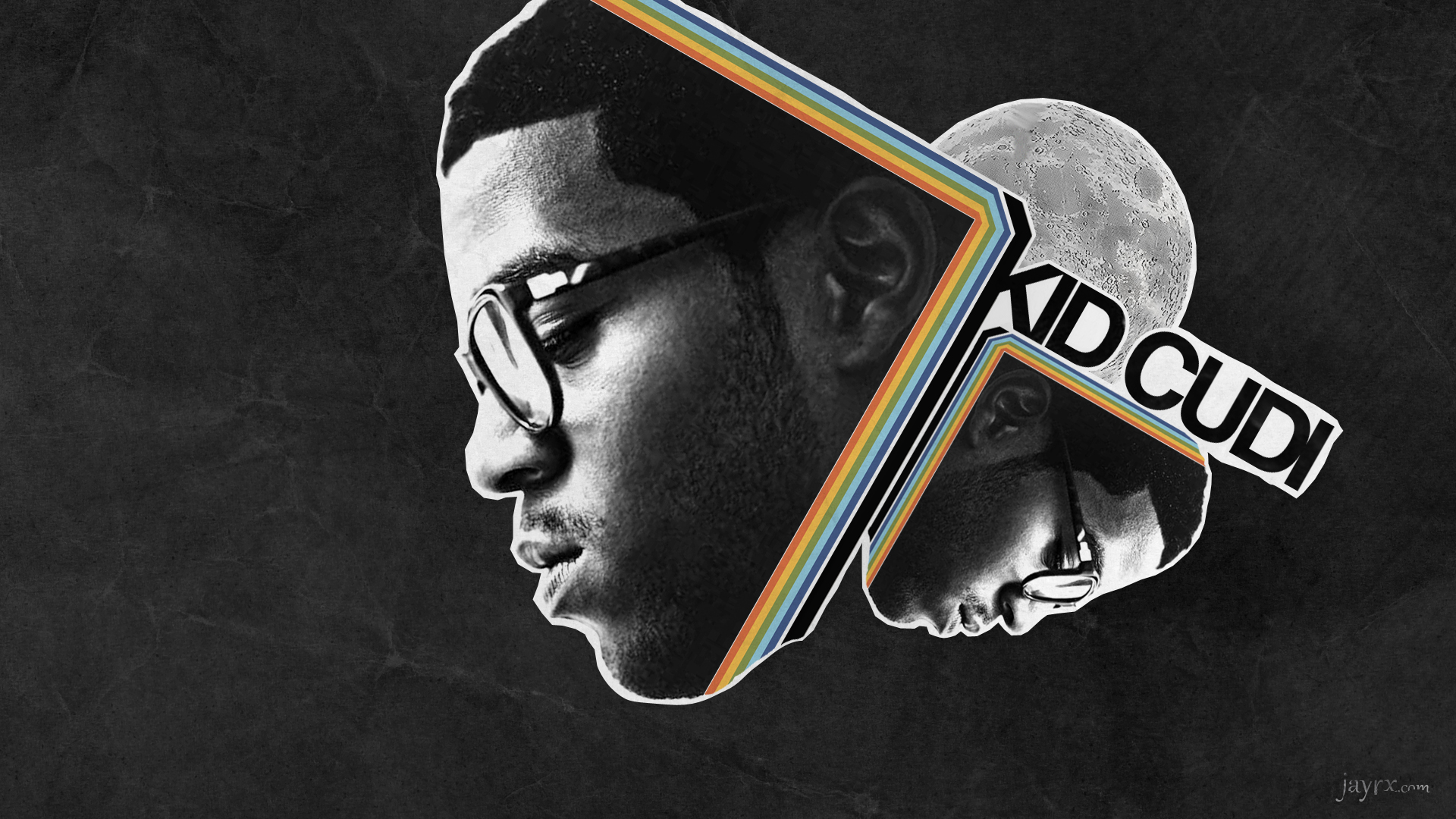 The Man On The Moon Kid Cudi Download
