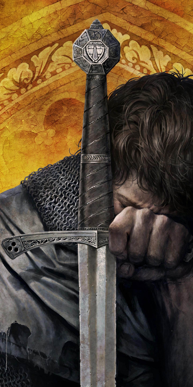 Kingdom Come Deliverance wallpaper (72 Wallpapers ...