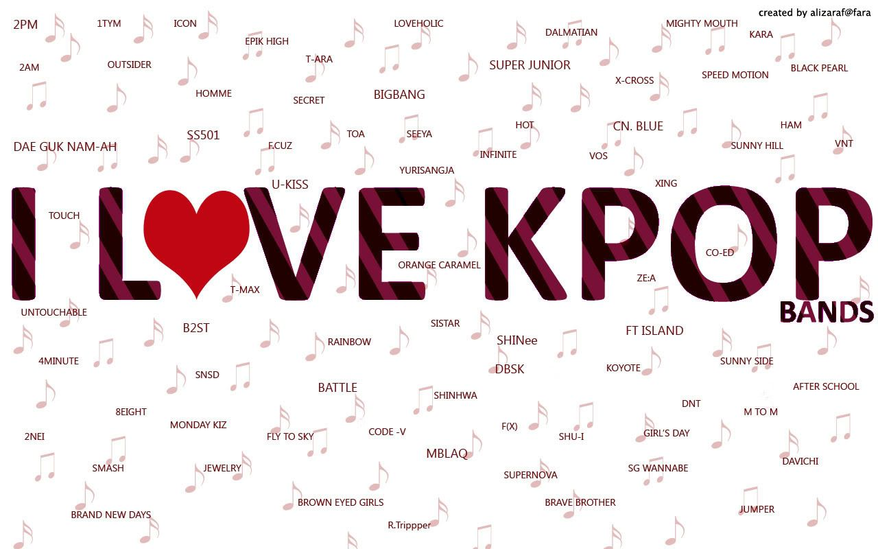 Update Wallpaper Big Bang Kpop Wallpaper Hd Korean Kpop