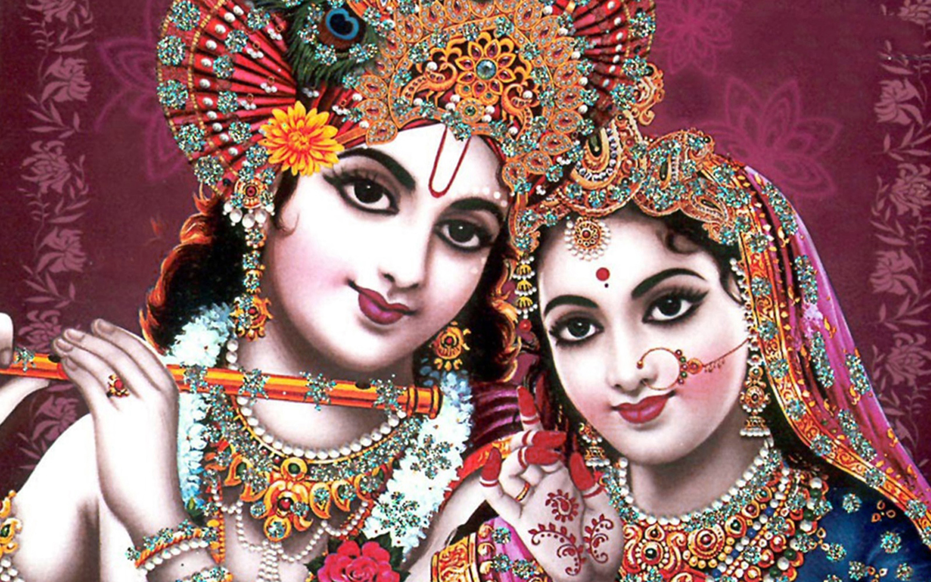 Best Wallpaper Lord Live - Krishan-Wallpapers-045  Best Photo Reference_969797.jpg