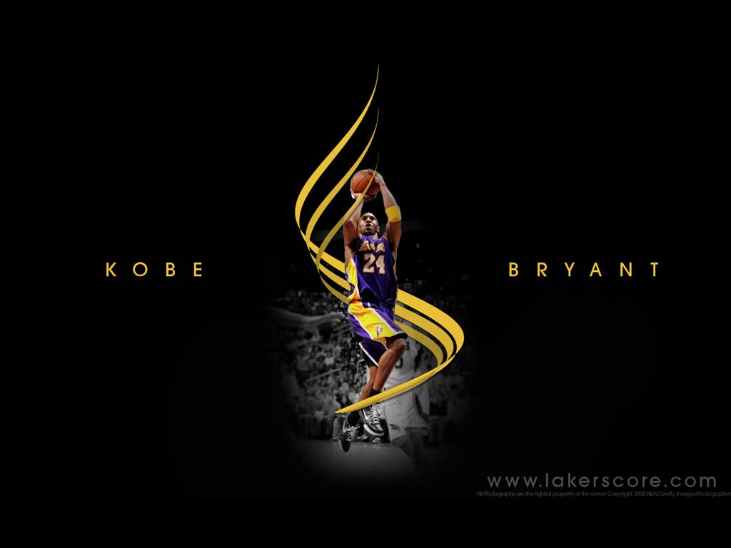 Lakers Logo Wallpaper Images Sports Altilici La Hd 1024x768