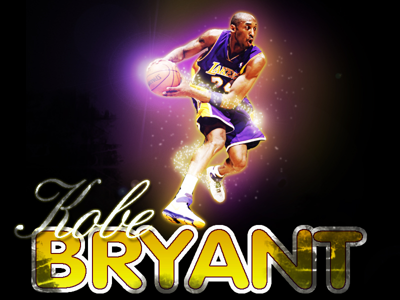 Basketball Lakers Wallpaper HD PixelsTalk Los Angeles Wallpapers Full Pictures 800x600