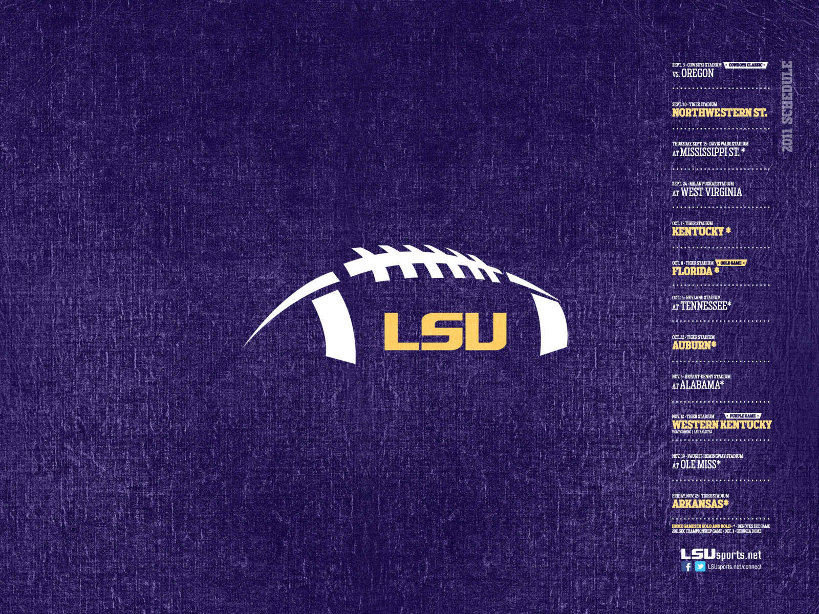Lsu iPhone  Wallpapers 1600x1200