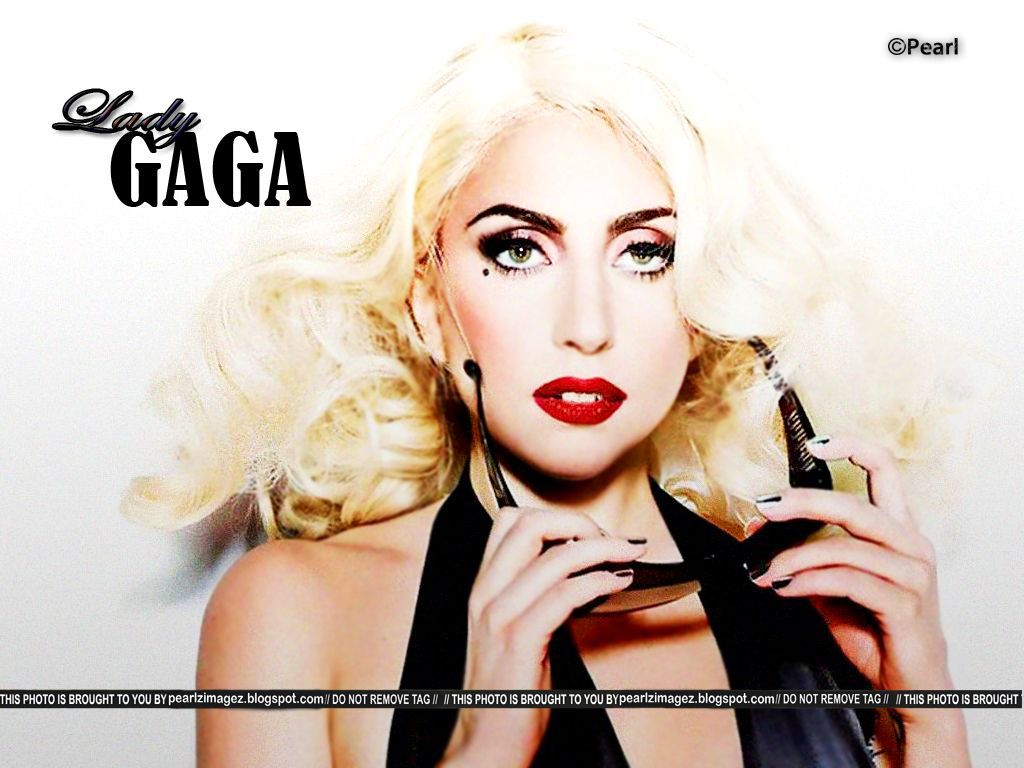 Lady Gaga HD Wallpapers  Backgrounds  Wallpaper  1024x768