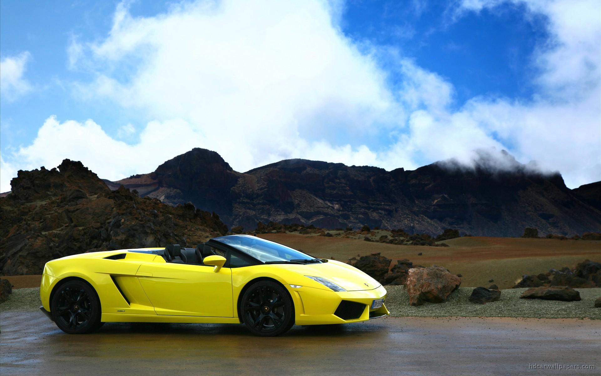 Hd wallpaper editing - Lamborghini Gallardo Wallpapers Hd 52 Wallpapers Adorable Wallpapers